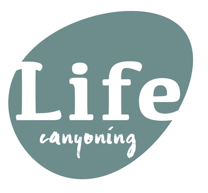 life_canyoning_slovenia_logo_2016