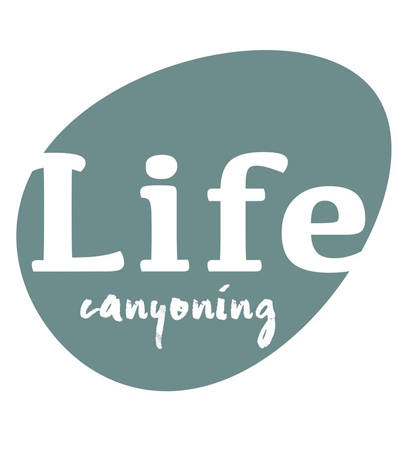LIFE Canyoning